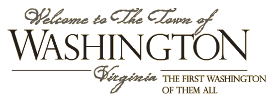Town of Washington