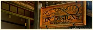 JPCdesigns