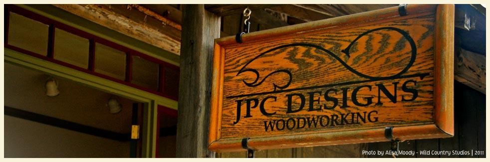 JPCdesigns1